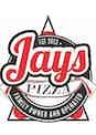 Jay's Pizza logo