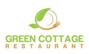 Green Cottage Restaurant