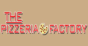 The Pizzeria Factory