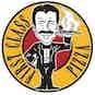 First Class Pizza-Villa Park  logo