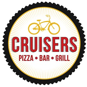 Cruisers Pizza Bar Grill