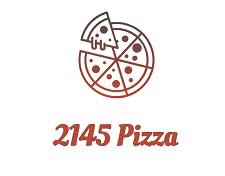 2145 Pizza
