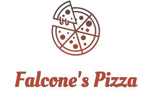 Falcone's Pizza