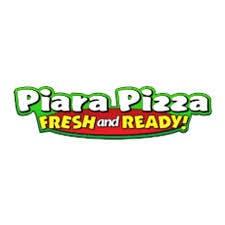 Piara Pizza