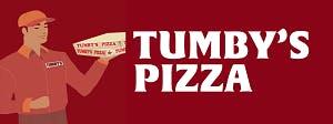 Tumby's Pizza