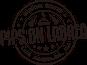 Pips On Labrea logo