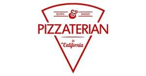 Pizzaterian