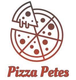 Pizza Petes
