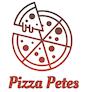 Pizza Petes logo