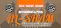 Al-Sham logo