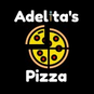 Adelita's Pizza logo