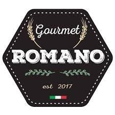 Gourmet Romano
