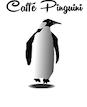 Caffe Pinguini Italian Restaurant logo