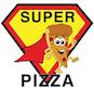 Super Pizza logo