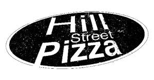 Hill Street Pizza