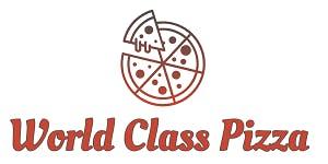 World Class Pizza
