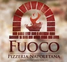 Fuoco Pizzeria