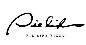 Pie Life Pizza