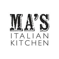 Ma's Italian Kitchen