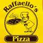 Rafaello's Pizza logo