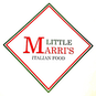 Little Marri's logo