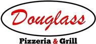 Douglass Pizza & Grill