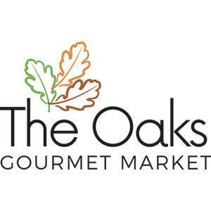 The Oaks Gourmet Market