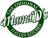 Mama D's Italian Kitchen