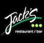Jack's Restaurant logo