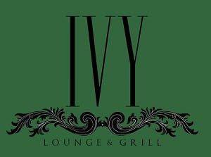 Ivy Lounge & Grill
