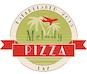 Melody Pizza logo