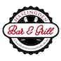 901 Bar & Grill logo