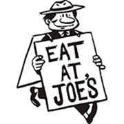 Eat At Joe's