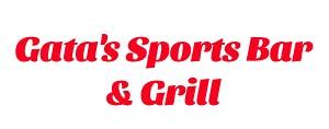 Gata's Sports Bar & Grill