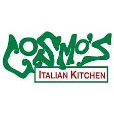 Cosmo's Italian Kitchen