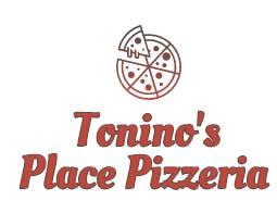 Tonino's Place Pizzeria