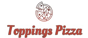 Toppings Pizza