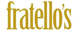 Frattello's Italian Kitchen & Bar