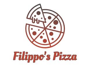 Filippo's Pizza