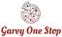 Garey One Stop logo