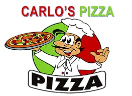 Carlo's Pizza House