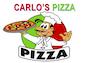 Carlo's Pizza House logo