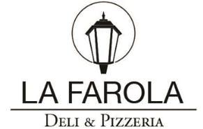 La Farola Deli & Pizzeria
