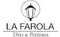 La Farola Deli & Pizzeria logo