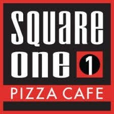 Square One Pizza Cafe