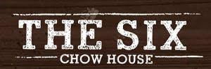 The Six Chow House