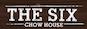 The Six Chow House logo
