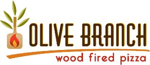 Olive Branch Wood Fired Pizza