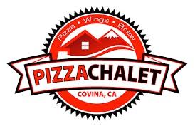 Pizza Chalet