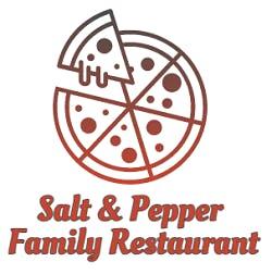 Salt & Pepper Family Restaurant